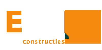Evers Staalconstructies